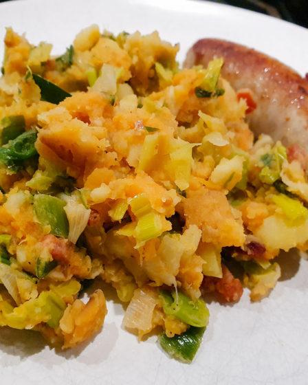 zoete-aardappel-stamppot